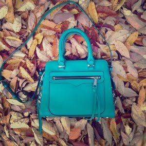 Rebecca Minkoff Mini Avery Handbag